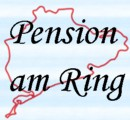 Pension_am_Nurburgring